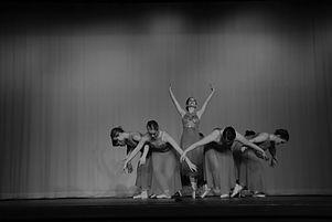 Ballet 7 2017 B&W.jpg