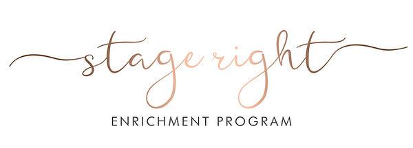 Enrichment Signature.jpg
