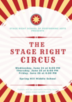 Stage Right Circus.png