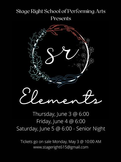 2021 Elements.png