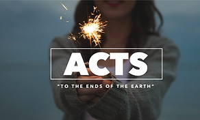 Acts Series Photo Option 2.PNG