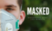 Masked - Discovering What Lies Beneath.P