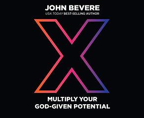 Multiply x.jpg