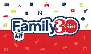 FAmily 30 - Go Kids.JPG
