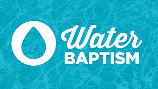 water+baptism for website.jpg