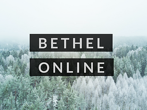 Bethel Online Website Photo.PNG