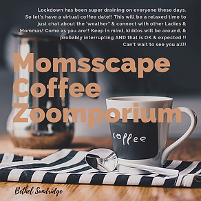 Momscape Coffee.PNG