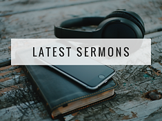 Latest Sermons Website.PNG