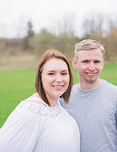 Dave and Rachel for Website.jpg