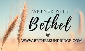 Bethel Give Website.PNG