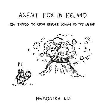 Agent Fox in Iceland-Nytt.jpg