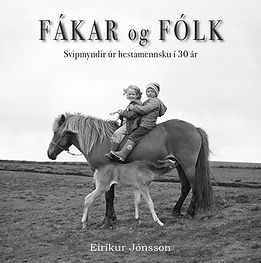 Fákar og fólk.jpg