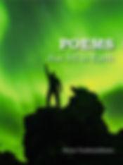 Poems-Kápa.jpg