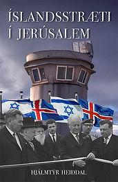 Palestína-kápa.jpg