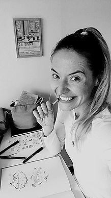 Weronika Lis_svarthvít.jpg