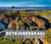 Reykjanesskagi-Kápa.jpg