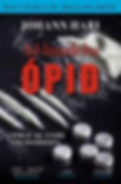 Ópið-kápa.jpg