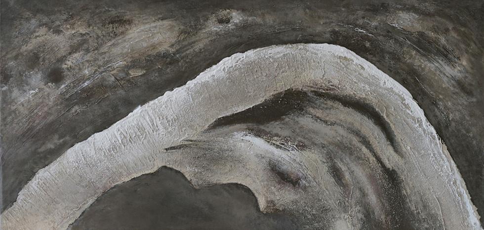 Mondkrater III
