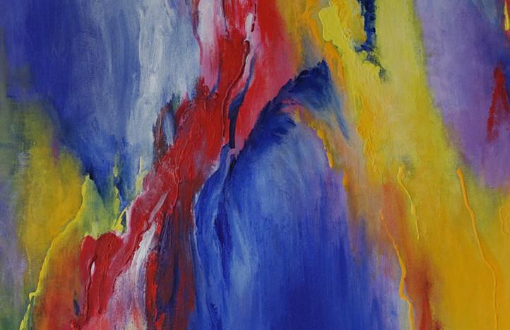 Farbverläufe II