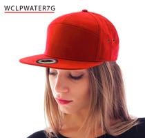 WCLP 7G WATER PROOF