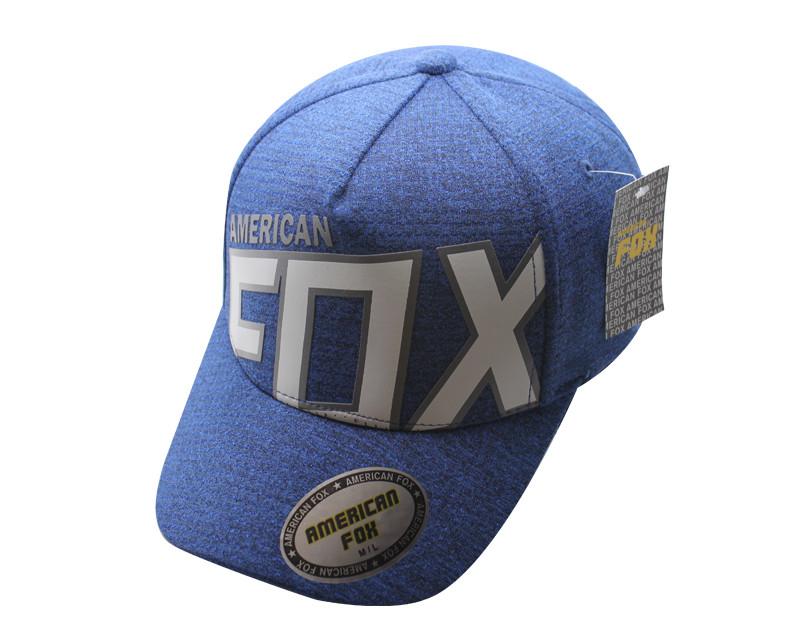 CH-339 FOXBAND-61415-2.jpg