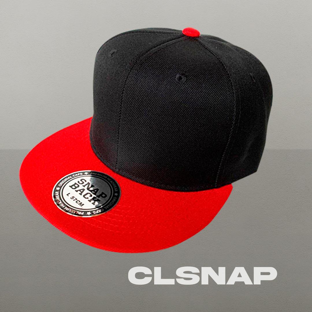 02_CLSNAP.jpg