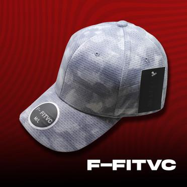 F-FITVC.jpg