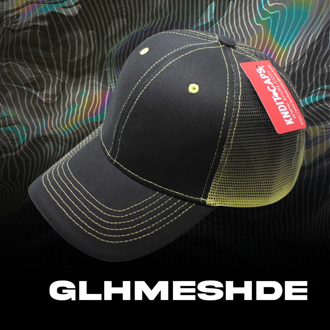 05_GLHMESHDE.jpg