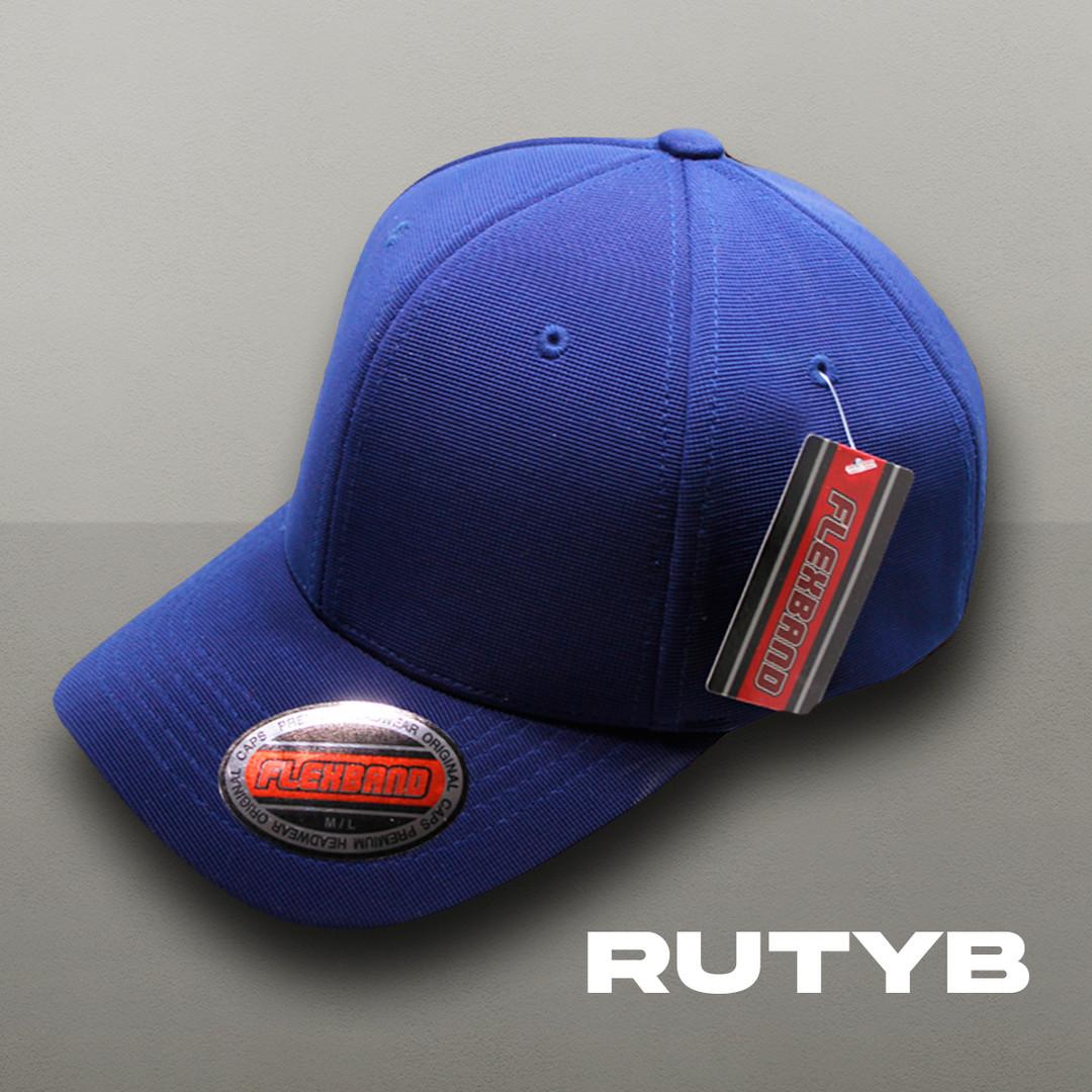 05_RUTYB.jpg