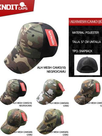 ALHM-CAMO-JJ01.jpg