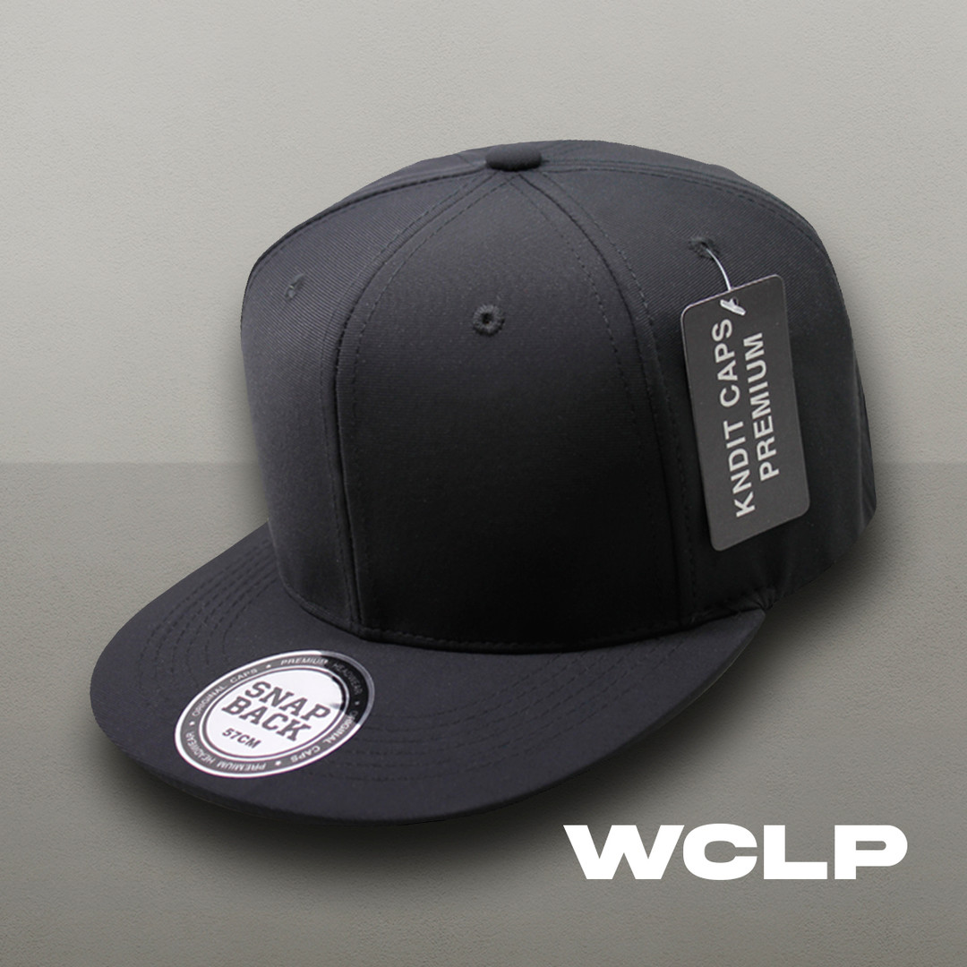 WCLP.jpg