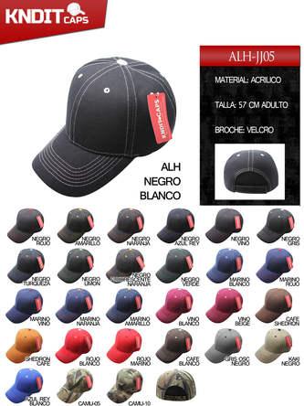 ALH-JJ05.jpg