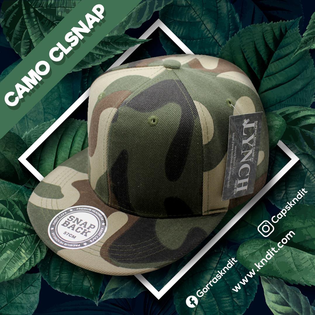 Camo-Clsnap.jpg