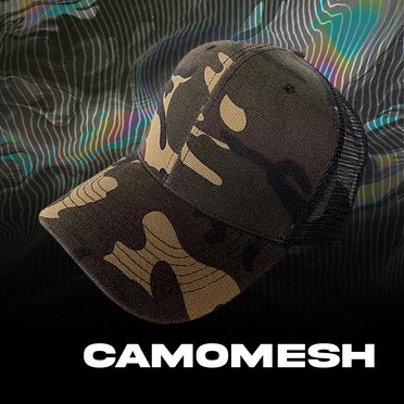 04_CAMOMESH.jpg