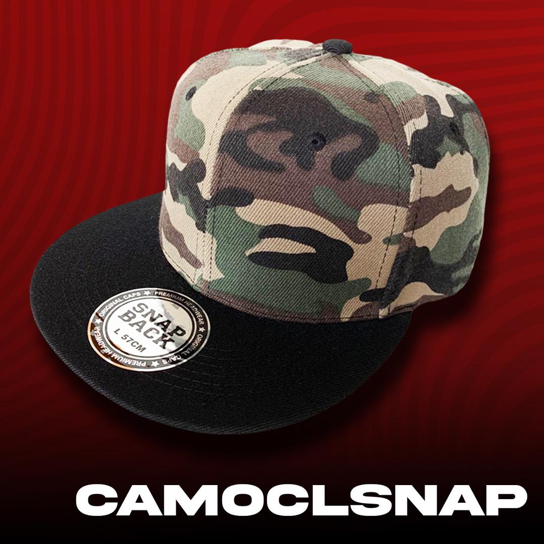CAMOCLSNAP.jpg