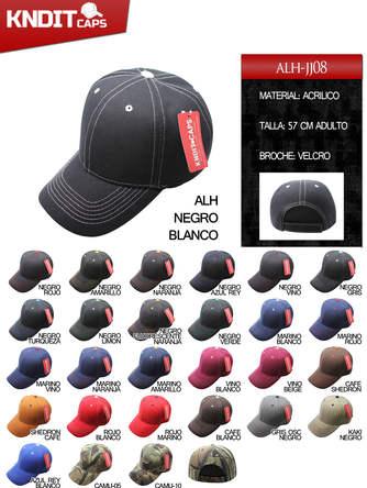 ALH-JJ08.jpg