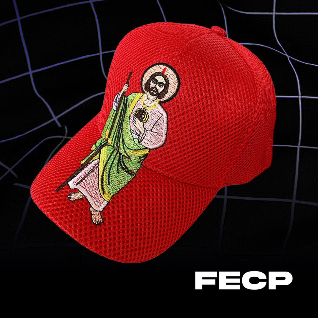 01_FECP.jpg