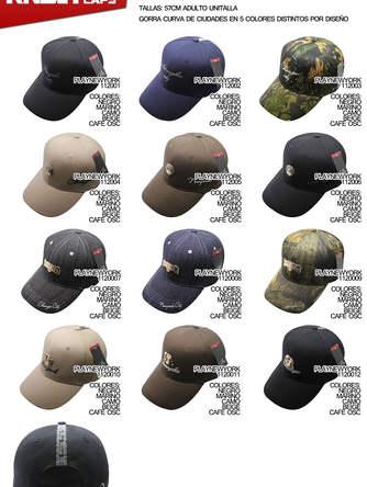 BALL-CAPS-PLAYNEWYORK-H85.jpg