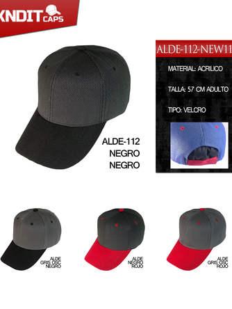 ALDE-112-NEW112.jpg