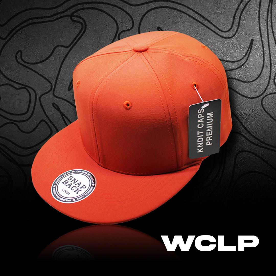 01_WCLP.jpg