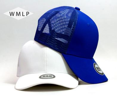 WMLP.jpg