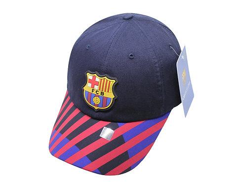 Club Barcelona Algodón 01 {Producto Oficial}