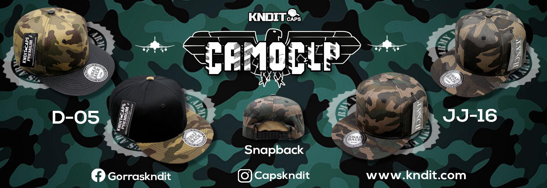 CAMOCLP-WIX.jpg