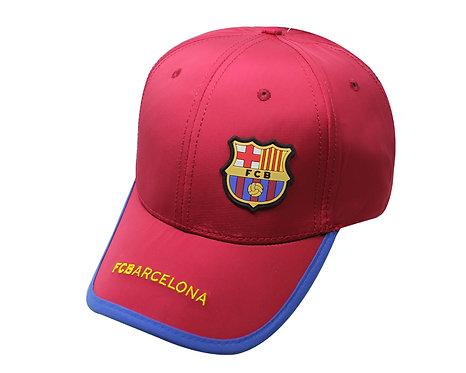 Club FC Barcelona Poliéster {Producto Oficial} (G92)