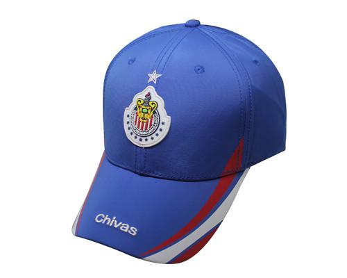 dd118f59cea7d Club Chivas Algodón  Producto Oficial  (G92)  LOTE DE 50 PIEZ