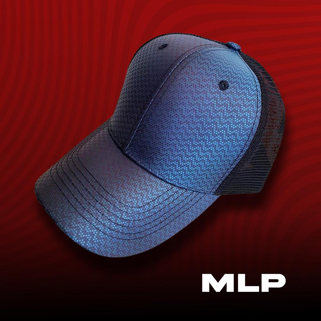 MLP.jpg