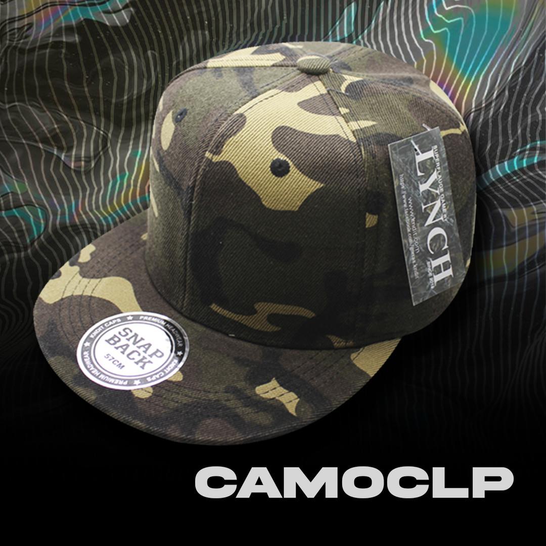 01_CAMOCLP.jpg