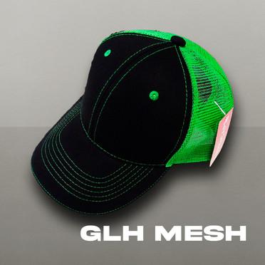 02_GLHMESH.jpg