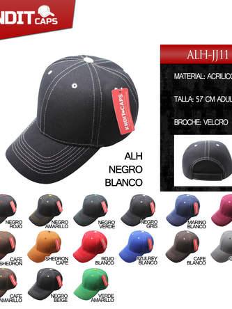 ALH-JJ11.jpg