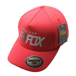 CH-339 FOXBAND-61403-4.jpg